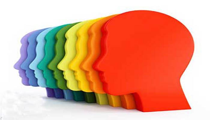 دانلود تحقیق انسان شناسی از دیدگاه های مختلف