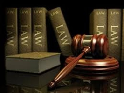 دانلود تحقیق ضرورت وجود قانون در جامعه و حقوق زن و مرد در جامعه