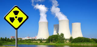 دانلود تحقیق انرژی هسته ای و سلاحهای اتمی