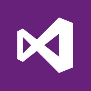 فایل آموزش مقدماتی برنامه نویسی ویژوال بیسیک Microsoft visual Basic