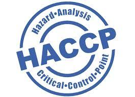 پاورپوینت آشنایی با سیستم HACCP