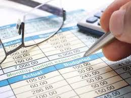 پاورپوینت برنامه ریزی بازاریابی عمومی و بازاریابی بیمه مخصوص 63 اسلاید pptx