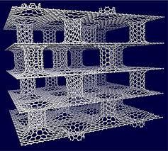 پاورپوینت بررسی تکنولوژی نانو در صنعت ساختمان